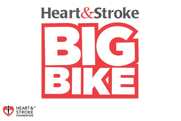 Big Bike_EI